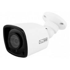 CTV-HDB2820A SE Цветная видеокамера