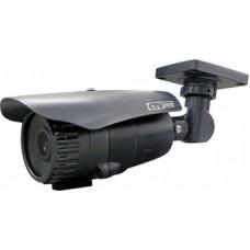 CTV-HDB336VFA SL Видеокамера Starlight
