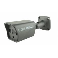 CTV-HDB282AG ME Мультиформатная видеокамера