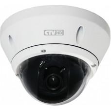 CTV-HDD336VFA SL Купольная видеокамера Starlight