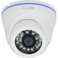 CTV-HDD362A SE Цветная видеокамера
