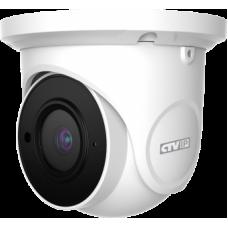 CTV-IPD2028 FLE IP-видеокамеры