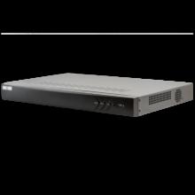 Видеорегистратор ST-HDVR-161 M TVI PRO (Версия 5)