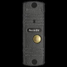 Вызывная видеопанель FE-305C (графит)