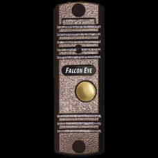 Вызывная видеопанель FE-305C (медь)
