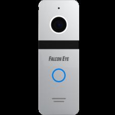 Вызывная видеопанель FE-321 (Silver)