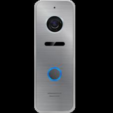 Вызывная видеопанель FE-ipanel 3 (Silver)