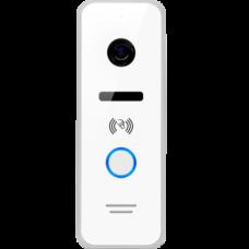 Вызывная видеопанель FE-ipanel 3 ID (White)