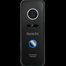 Вызывная видеопанель FE-321 (Black)