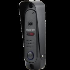 Вызывная видеопанель FE-311A (Black)