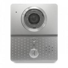 SIP видеодомофон Akuvox E10R