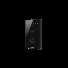 Компактный IP домофон Akuvox E11R