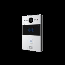 Компактный IP домофон Akuvox R20A V2
