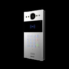 Многоабонентский SIP-домофон Akuvox R20K