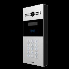 Многоабонентский SIP-домофон Akuvox R27A