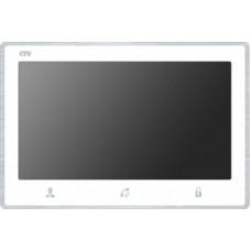 CTV-M4703AHD Цветной монитор