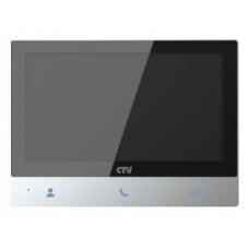 CTV-M4701AHD Цветной монитор