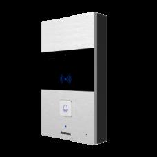 IP домофон Akuvox R23C