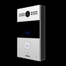 SIP-домофон Akuvox R26C