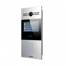 SIP-видеодомофон Akuvox R28A