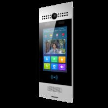 IP видеодомофон Akuvox R29C