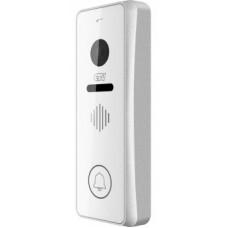 CTV-D4001AHD Вызывная панель для видеодомофонов