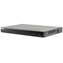 Видеорегистратор ST-NVR-H1608