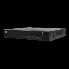 Видеорегистратор ST-HVR-S0802/4 Light