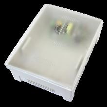 Блок бесперебойного питания ST-ББП-100 (с защитой АКБ)