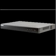 Видеорегистратор ST-NVR-H3208