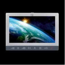 ST-M201/7 (S/SD) БЕЛЫЙ