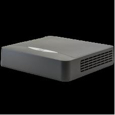 Видеорегистратор ST-HVR-H0804