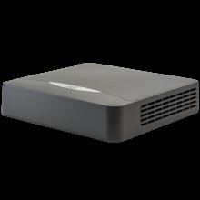Видеорегистратор ST-HVR-H0404