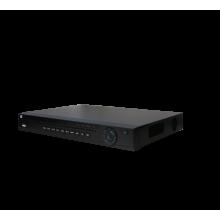 Видеорегистратор ST-NVR164PRO D