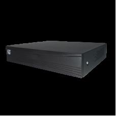 Видеорегистратор ST-XVR800PRO D