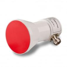 Wi-Fi облучатель параболического рефлектора KIR-6050