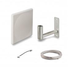 Комплект для усиления 3G сигнала модема KSS18-3G