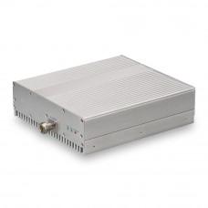 Двухдиапазонный репитер GSM900/1800 сигнала 75дБ KROKS RK900/1800-75