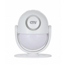 CTV-WP6 Wi-Fi PIR детектор