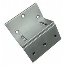 Bracket Z60 Кронштейн для электромагнитного замка