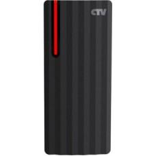 CTV-CR20EM Контроллер-считыватель стандарта EM-Marine