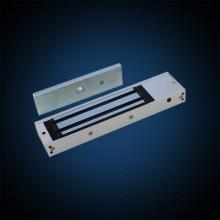 Электромагнитный замок Falcon Eye FE-L350